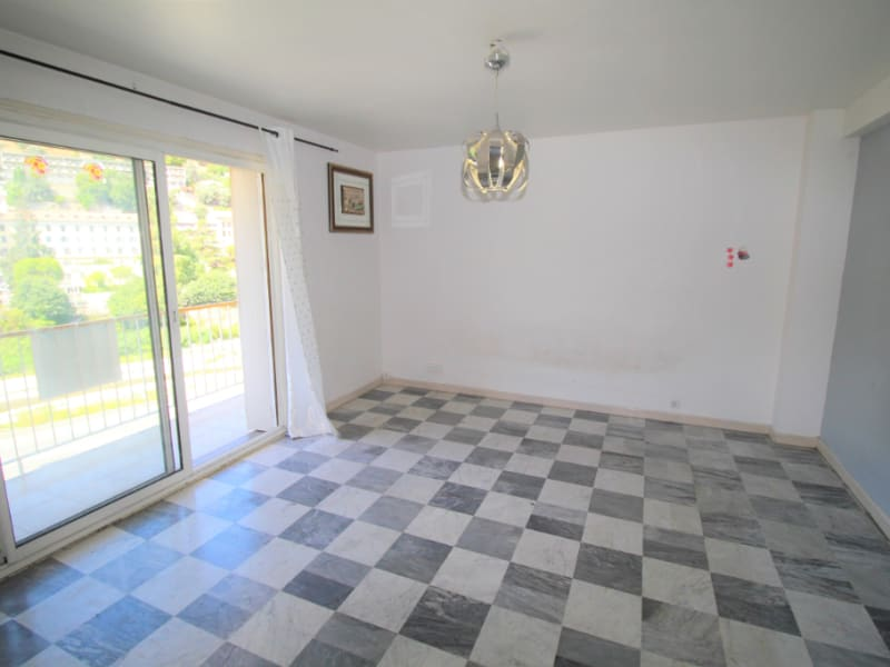 Sale apartment Nice 191000€ - Picture 4
