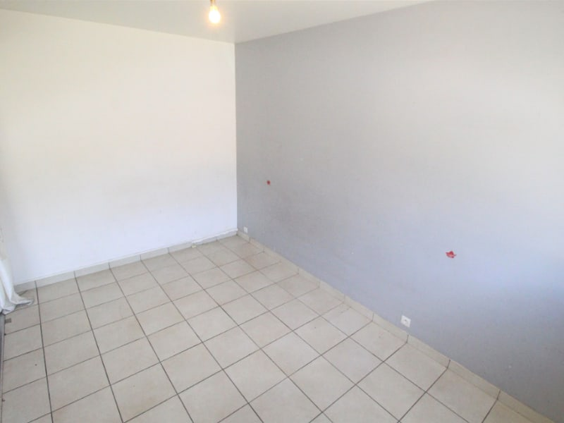 Sale apartment Nice 191000€ - Picture 7
