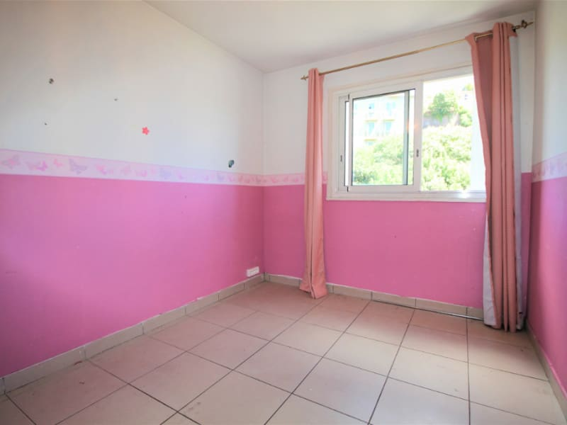 Sale apartment Nice 191000€ - Picture 8