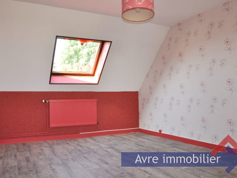 Sale house / villa Moussonvilliers 170 000€ - Picture 6