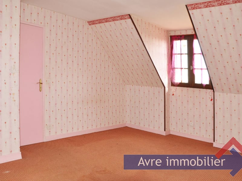 Sale house / villa Moussonvilliers 170 000€ - Picture 7