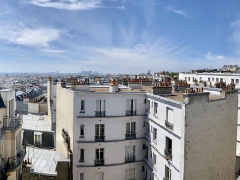 Paris - 2 pièce(s) - 38.00 m2