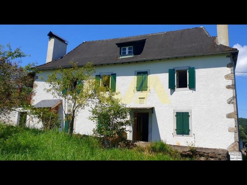 Sale house / villa Mauléon-licharre 190800€ - Picture 2