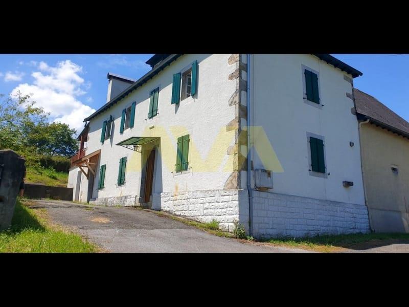 Sale house / villa Mauléon-licharre 190800€ - Picture 3