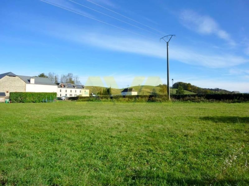 Vente terrain Navarrenx 32 000€ - Photo 2