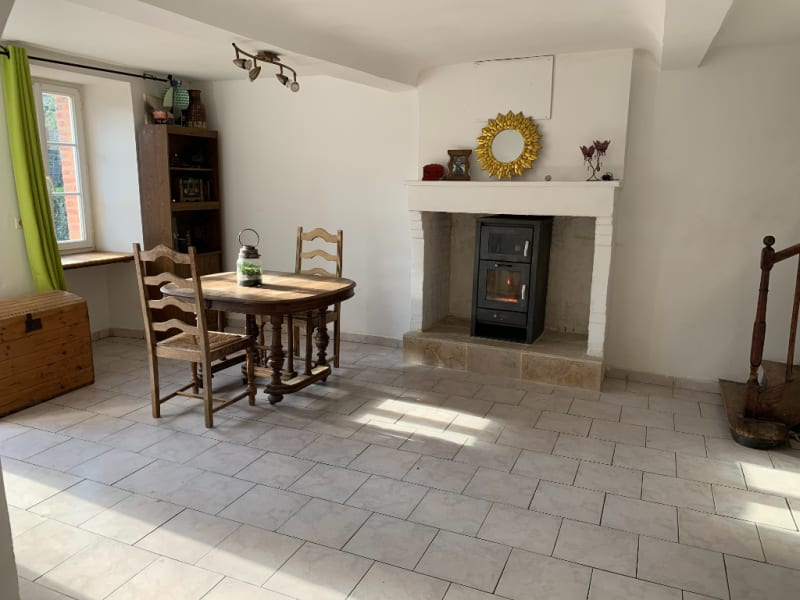 Sale house / villa Falaise 140 800€ - Picture 2