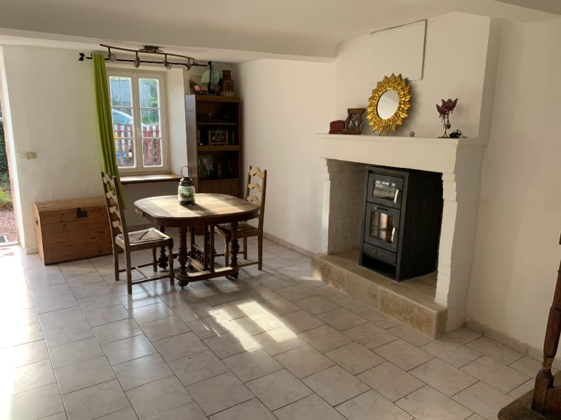 Sale house / villa Falaise 140 800€ - Picture 5