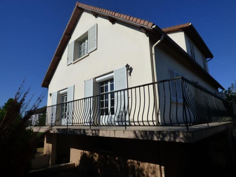Sale house / villa Yzeure 170000€ - Picture 2
