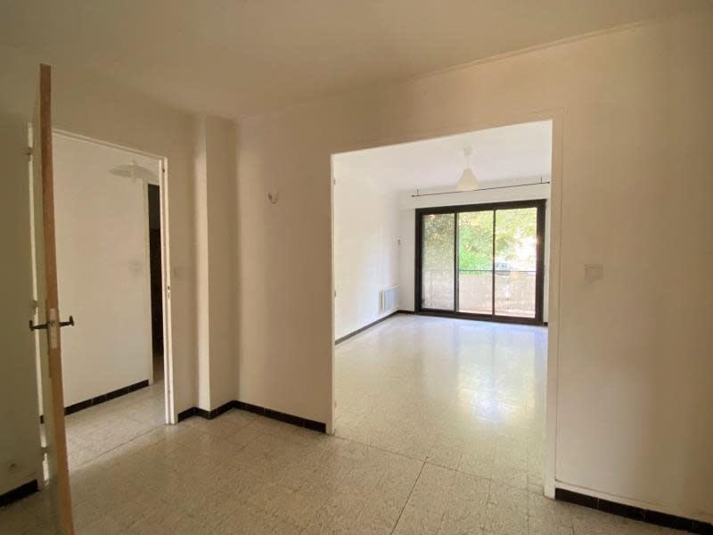 Sale apartment Aix en provence 296 000€ - Picture 6