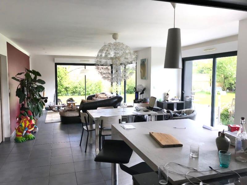Vente maison / villa Fleurbaix 439000€ - Photo 3