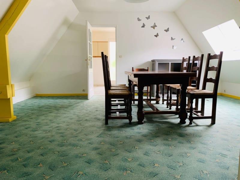 Sale house / villa Martainville epreville 343000€ - Picture 9