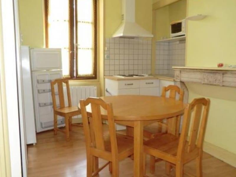 Location appartement Chalon sur saone 448€ CC - Photo 3