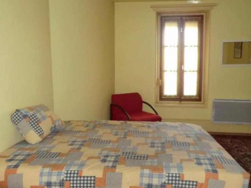 Location appartement Chalon sur saone 448€ CC - Photo 4
