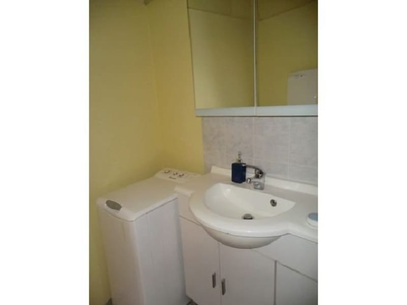 Location appartement Chalon sur saone 448€ CC - Photo 7