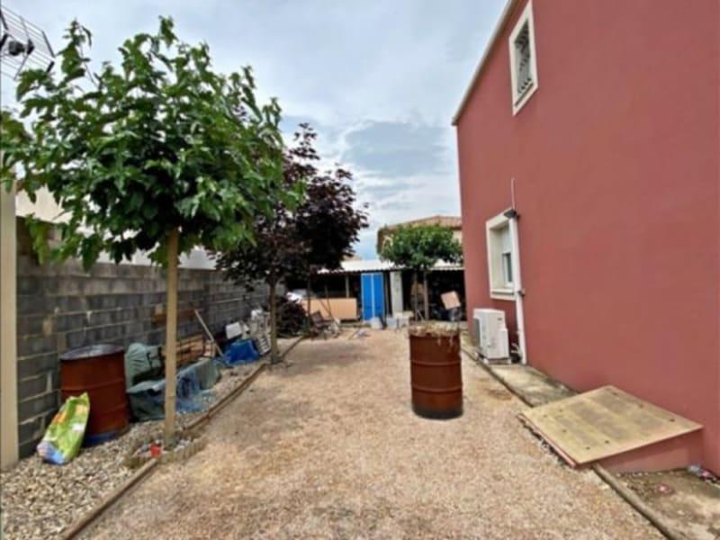 Sale house / villa Maureilhan 359000€ - Picture 3