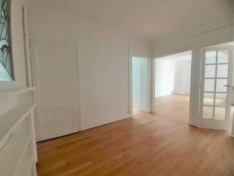 Location appartement Paris 16ème 2100€ CC - Photo 1