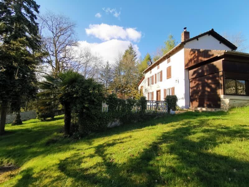 Vente maison / villa Limoges 263000€ - Photo 2