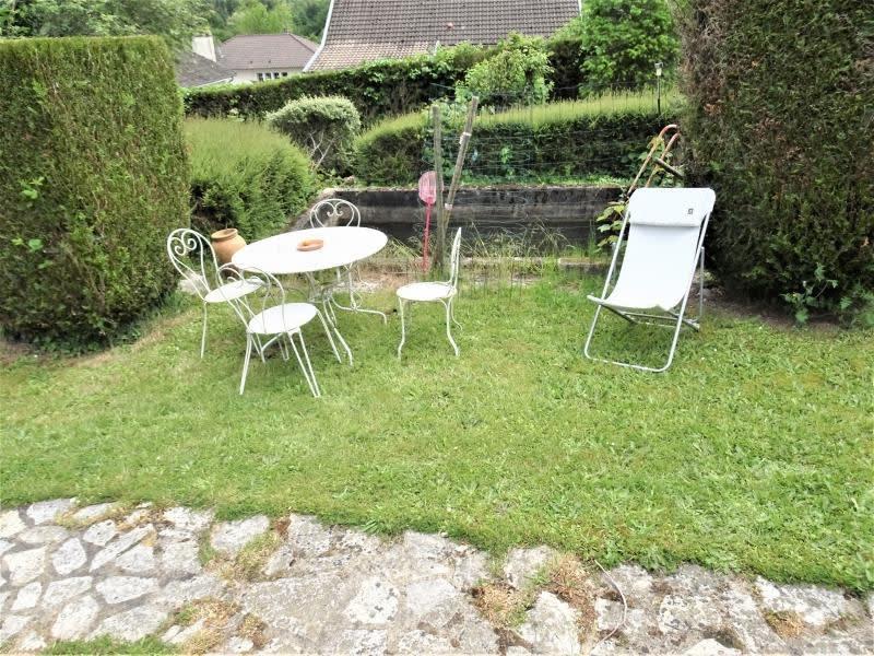 Sale house / villa Limoges 174000€ - Picture 2