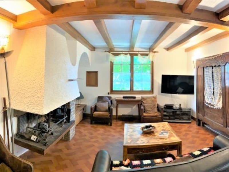 Sale house / villa Limoges 174000€ - Picture 4