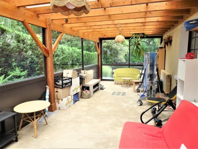 Sale house / villa Limoges 174000€ - Picture 5