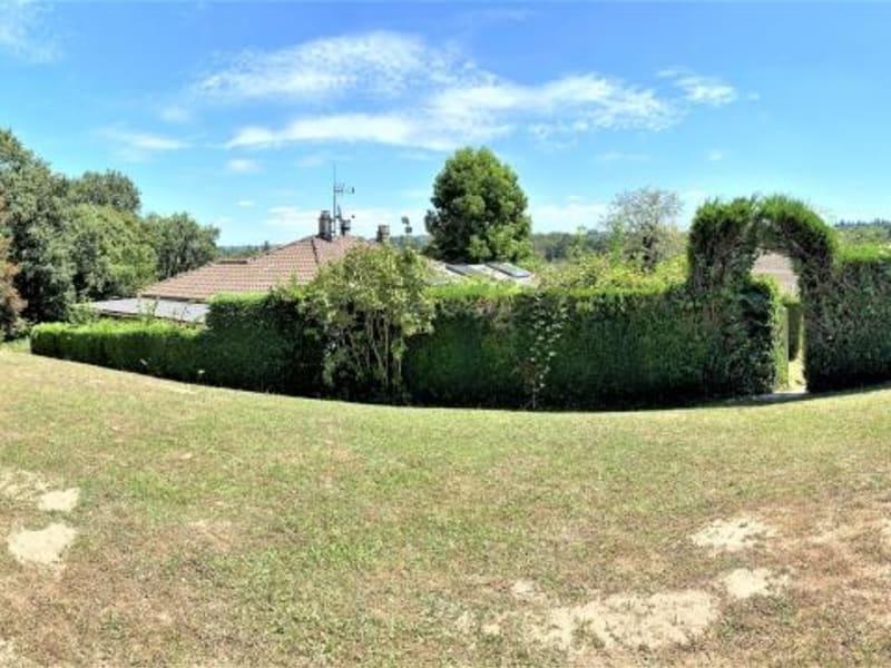 Sale house / villa Limoges 174000€ - Picture 7