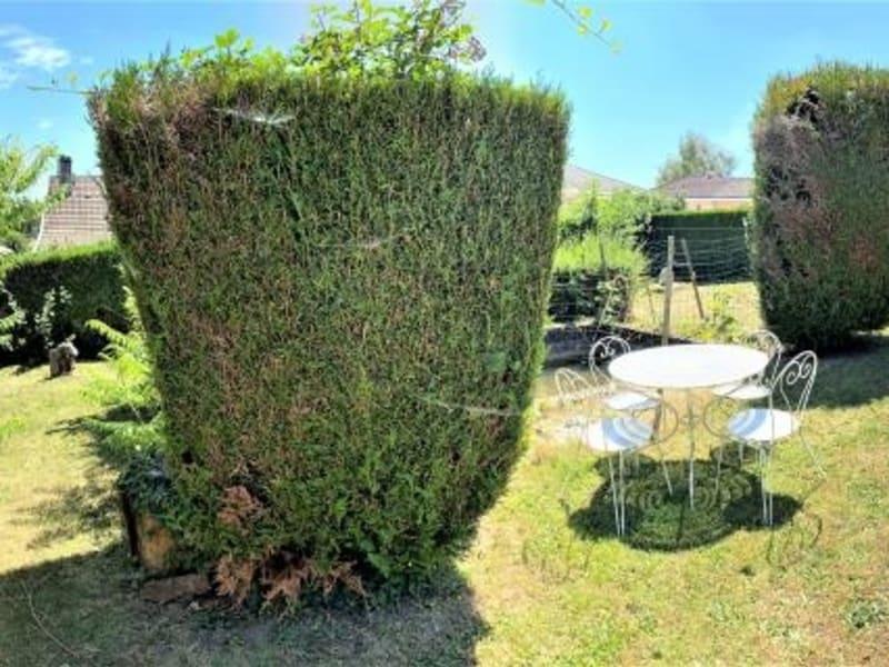 Sale house / villa Limoges 174000€ - Picture 8
