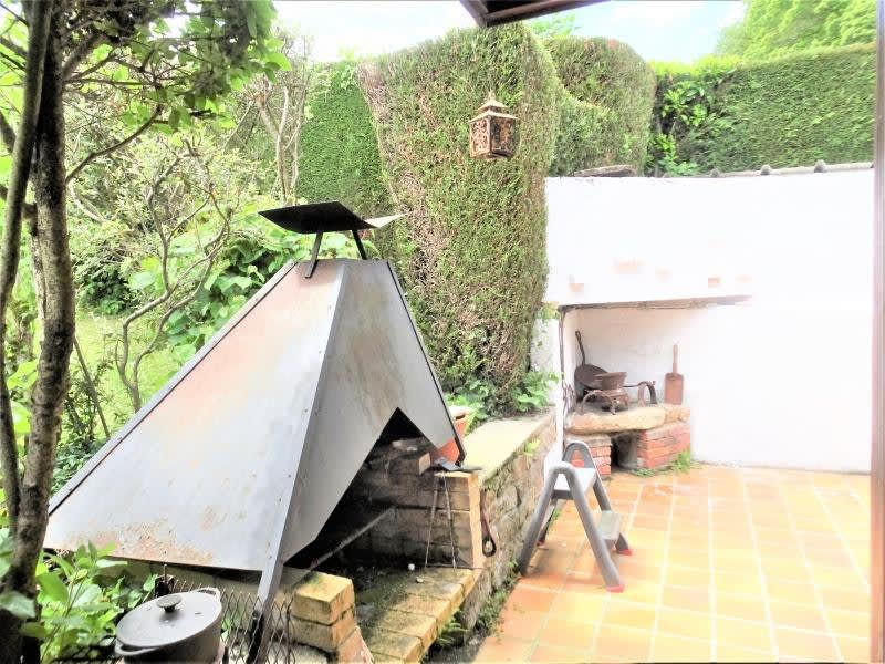Sale house / villa Limoges 174000€ - Picture 9