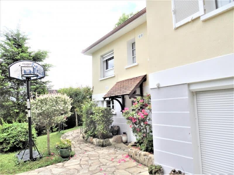 Sale house / villa Limoges 174000€ - Picture 10