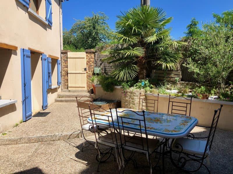Vente maison / villa Limoges 215000€ - Photo 2