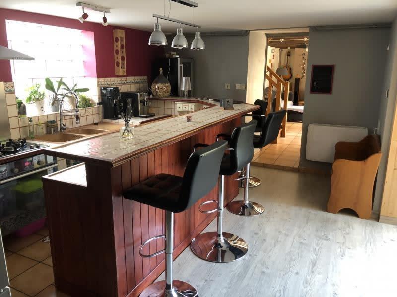Vente maison / villa Limoges 215000€ - Photo 4