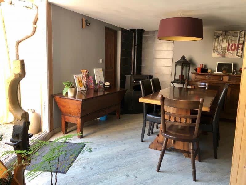 Vente maison / villa Limoges 215000€ - Photo 6