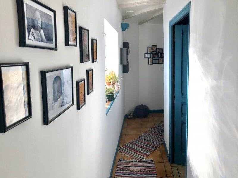 Vente maison / villa Limoges 215000€ - Photo 7