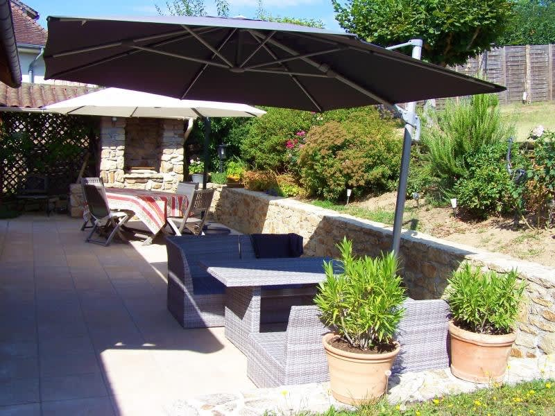 Sale house / villa Solignac 253000€ - Picture 3