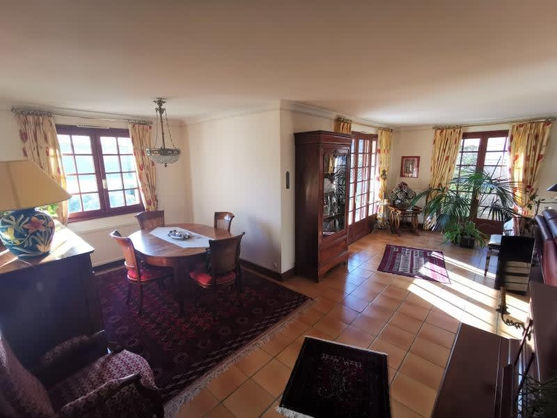 Sale house / villa Solignac 253000€ - Picture 6
