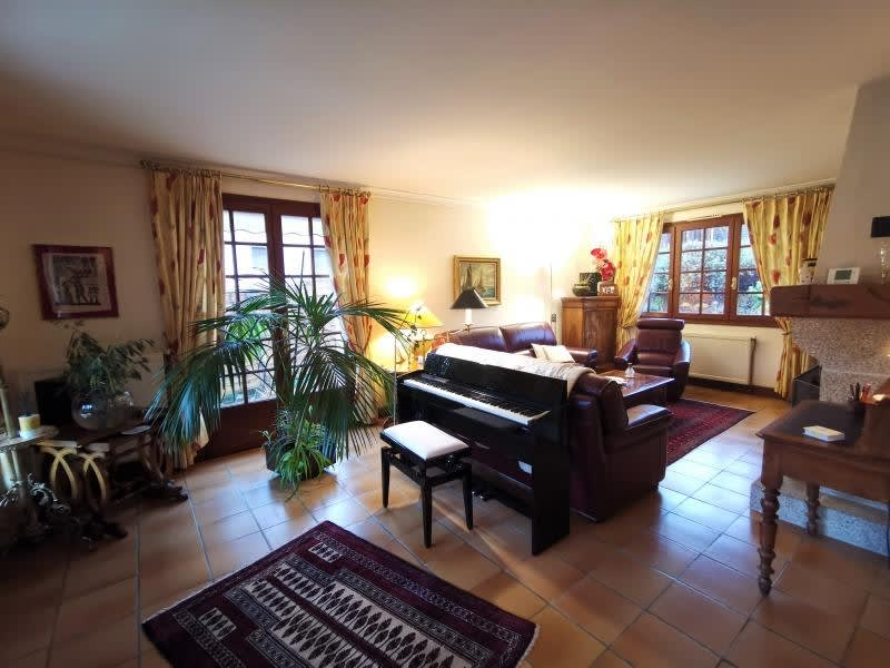 Sale house / villa Solignac 253000€ - Picture 7