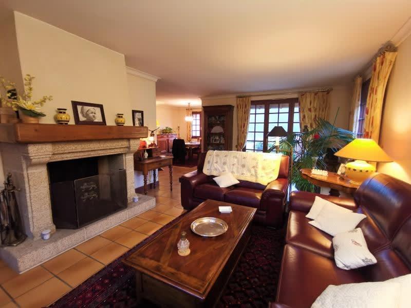 Sale house / villa Solignac 253000€ - Picture 8