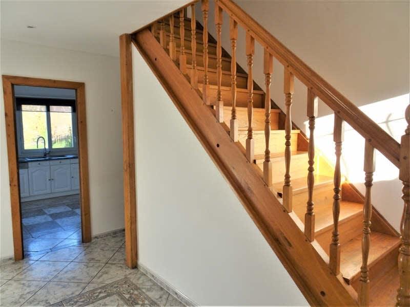 Sale house / villa Couzeix 298000€ - Picture 5