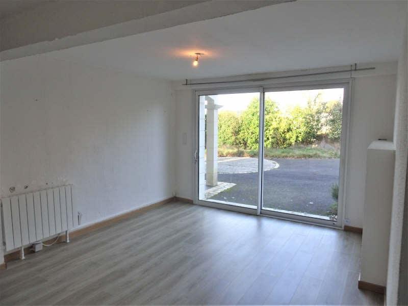 Sale house / villa Couzeix 298000€ - Picture 7