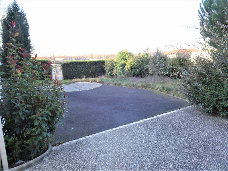 Sale house / villa Couzeix 298000€ - Picture 9