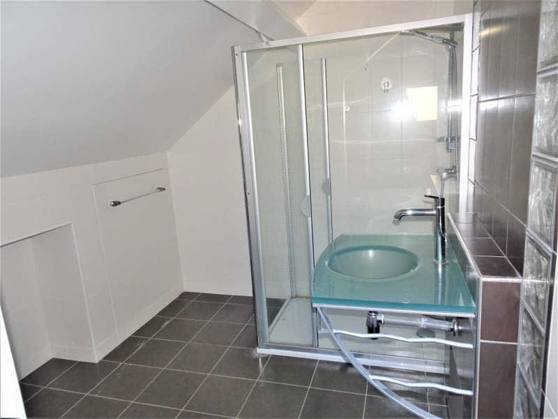 Sale house / villa Couzeix 298000€ - Picture 10