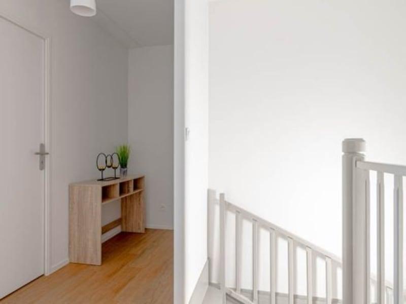 Location appartement Agen 450€ CC - Photo 9