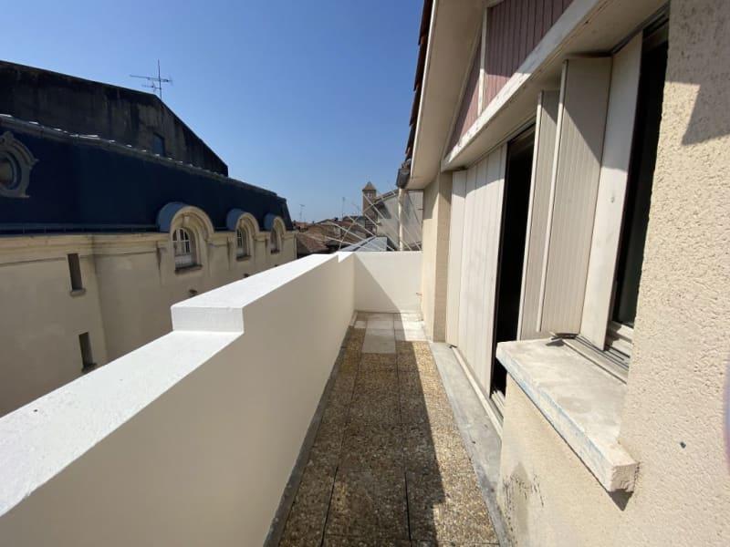 Location appartement Agen 450€ CC - Photo 10