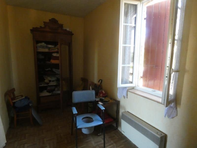 Vente maison / villa Lusigny 85600€ - Photo 5