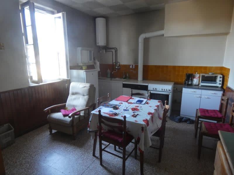 Vente maison / villa Lusigny 85600€ - Photo 6