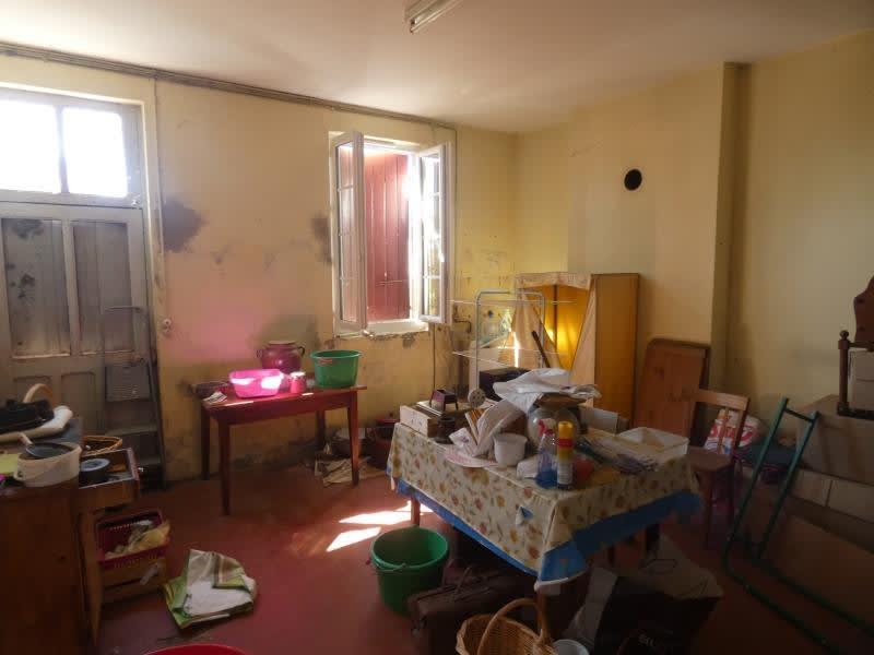 Vente maison / villa Lusigny 85600€ - Photo 7