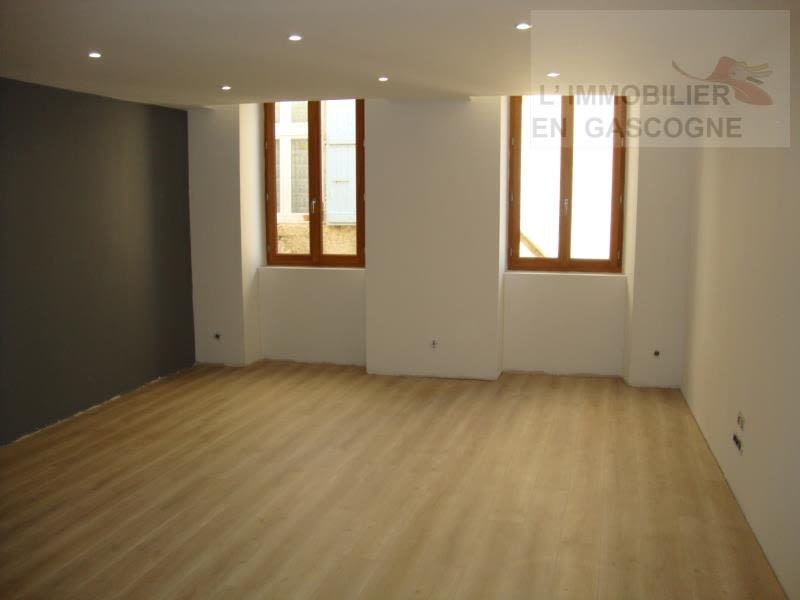 Sale apartment Auch 97 000€ - Picture 2