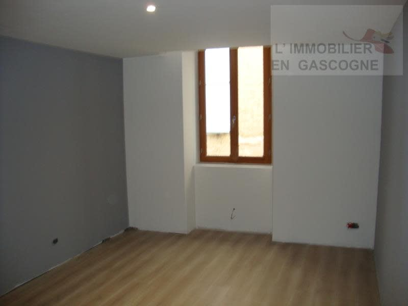 Sale apartment Auch 97 000€ - Picture 3