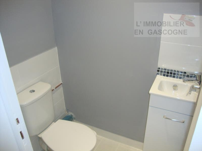 Sale apartment Auch 97 000€ - Picture 6
