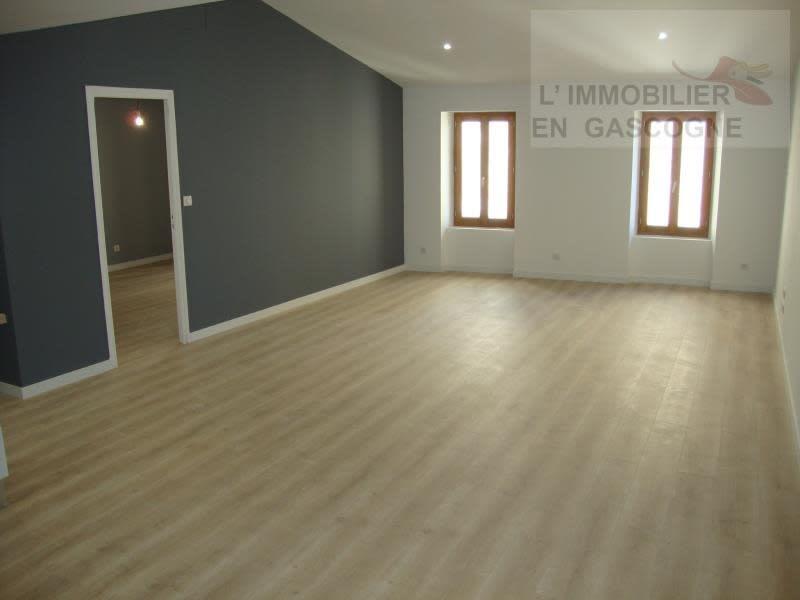 Sale apartment Auch 97000€ - Picture 2
