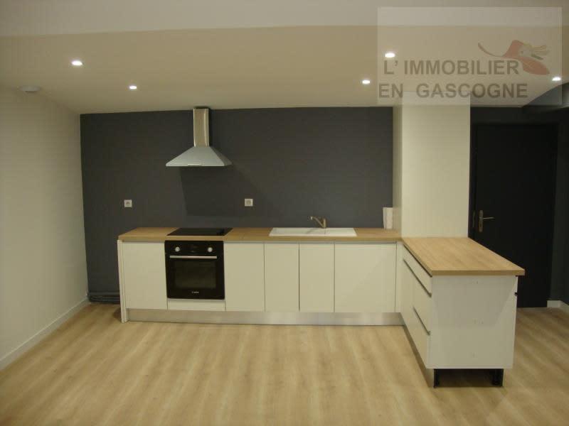 Sale apartment Auch 97000€ - Picture 3